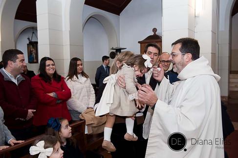 Batizado da Caetana_0252.jpg