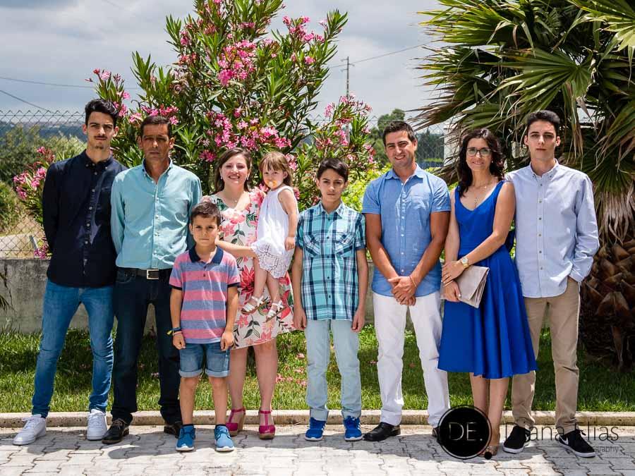Batizado Matilde_0356