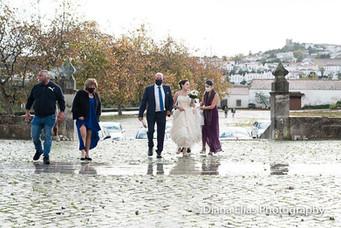Casamento Cátia e Joel_00523.jpg