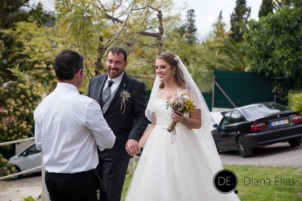 Casamento Sandra & Elson_01118
