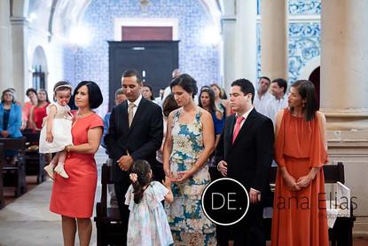 Batizado Madalena_00226.jpg