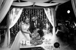 Casamento Sandra & Elson_01468