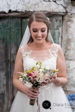 Casamento Sandra & Elson_00191