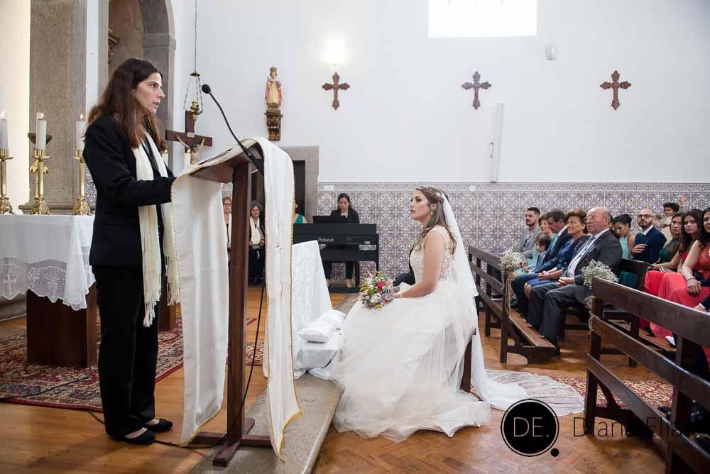 Casamento Sandra & Elson_00979