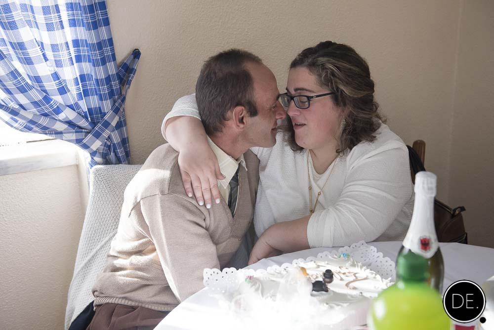 Casamento_J&E_0386