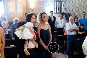 Batizado Maria do Carmo_0151.jpg