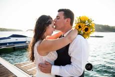 Casamento J&J_01099.jpg