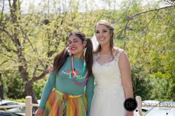 Casamento Sandra & Elson_01265
