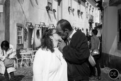 Casamento_J&E_0242