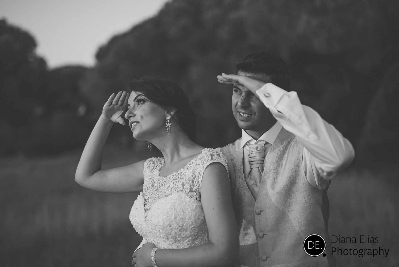 Diana&Ruben_01519