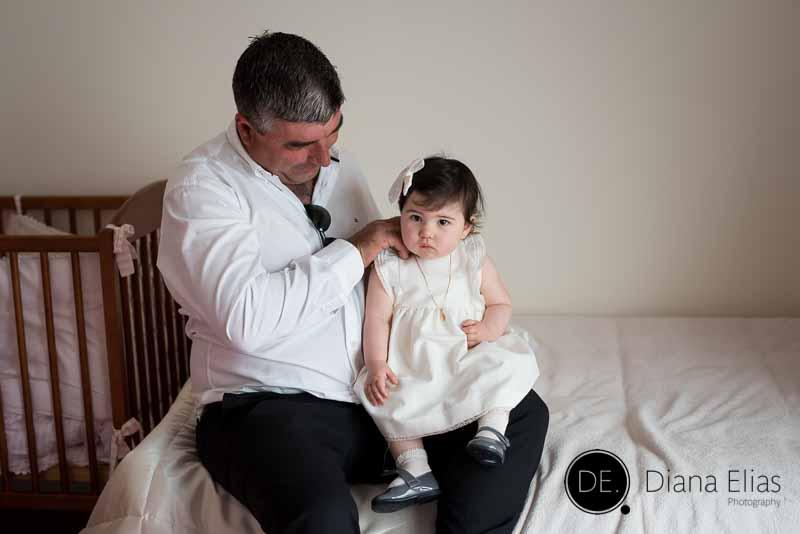 Batizado Francisca_0099