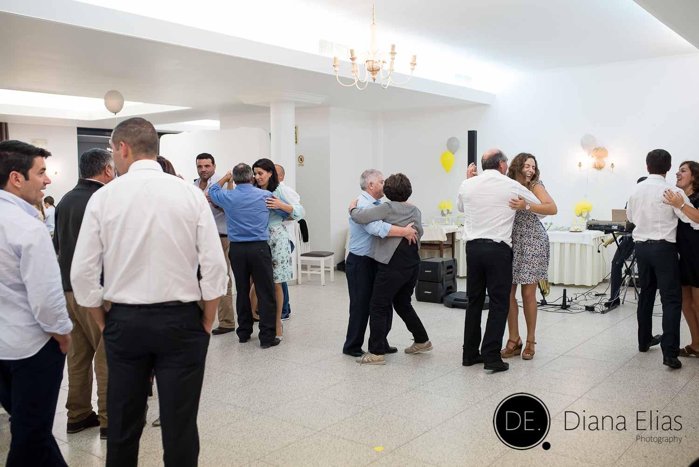 Batizado_João_Maria_01079