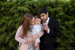 Batizado_João_Maria_00722