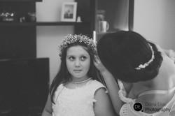 Diana&Ruben_00118