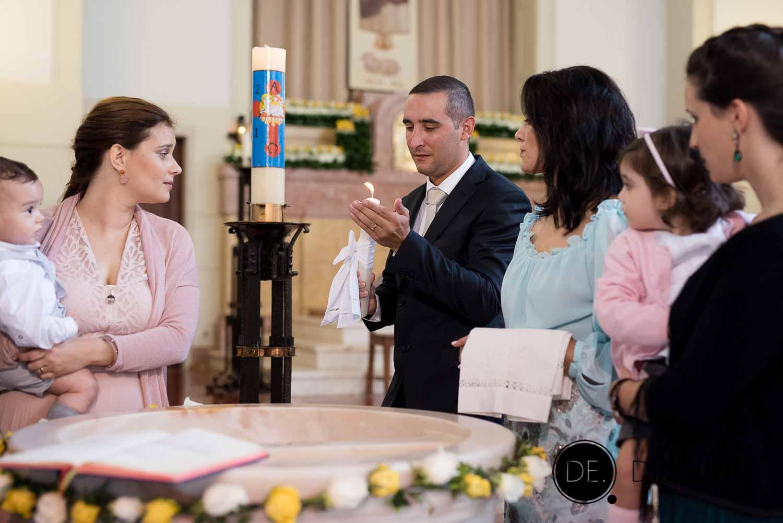 Batizado_João_Maria_00323