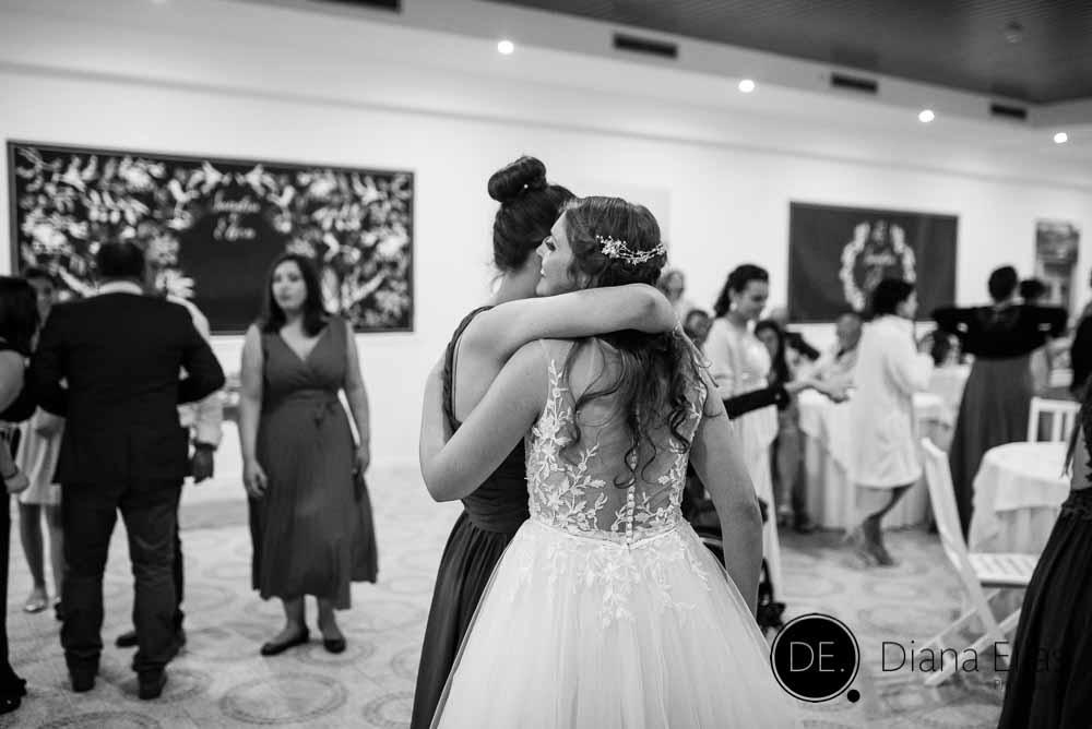 Casamento Sandra & Elson_01491