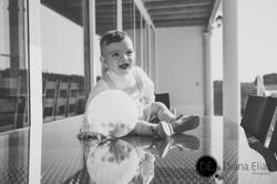 Batizado_João_Maria_01315