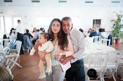 Batizado Miguel_0842