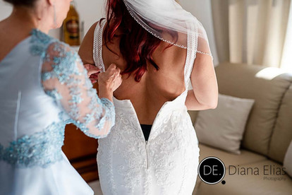 Casamento Joana e Miguel_00218.jpg