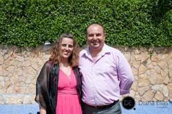Casamento Sandra & Elson_01656