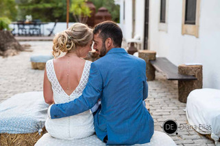 Casamento G&T_01001.jpg