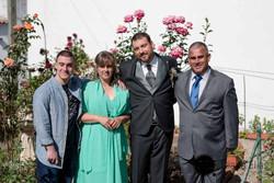 Casamento Sandra & Elson_00066