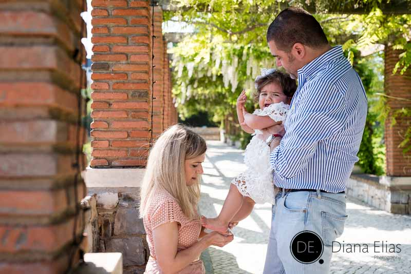 Batizado Sofia_0639