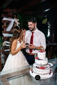 Casamento_S+F_01258.jpg
