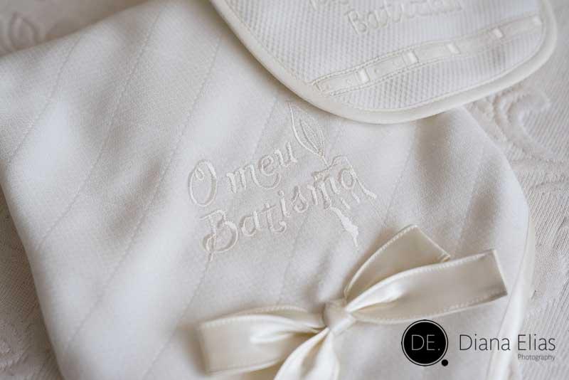 Batizado Miguel_0019