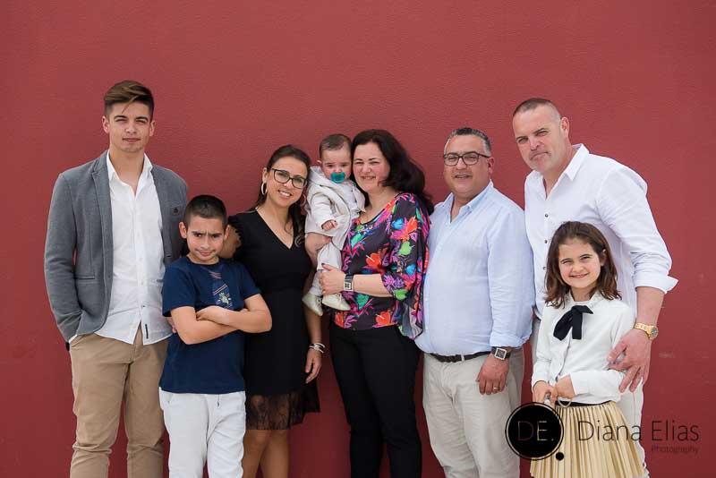 Batizado Miguel_0647