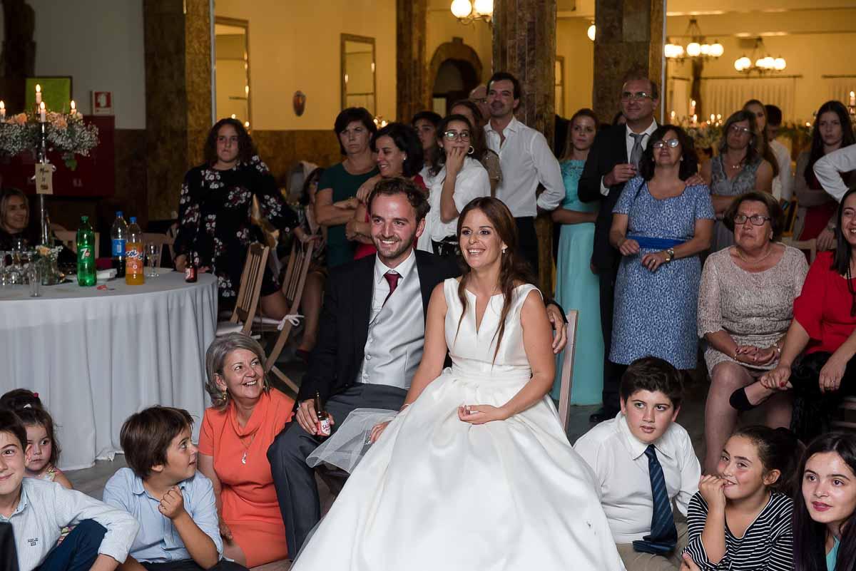 Joana&Vasco_01852
