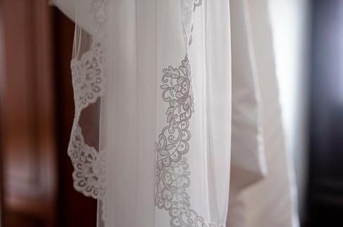 Casamento Maria e Bruno_00150.jpg