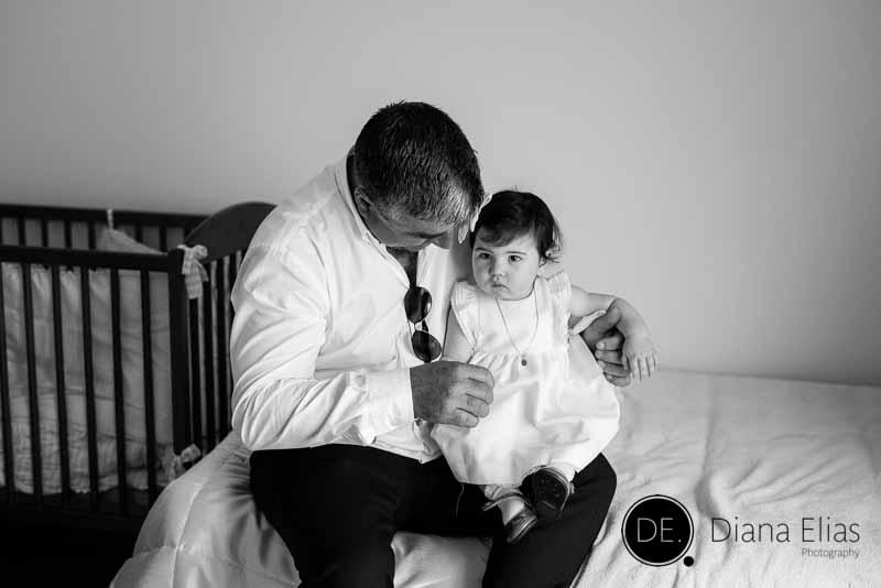 Batizado Francisca_0097