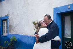 Casamento_J&E_0216