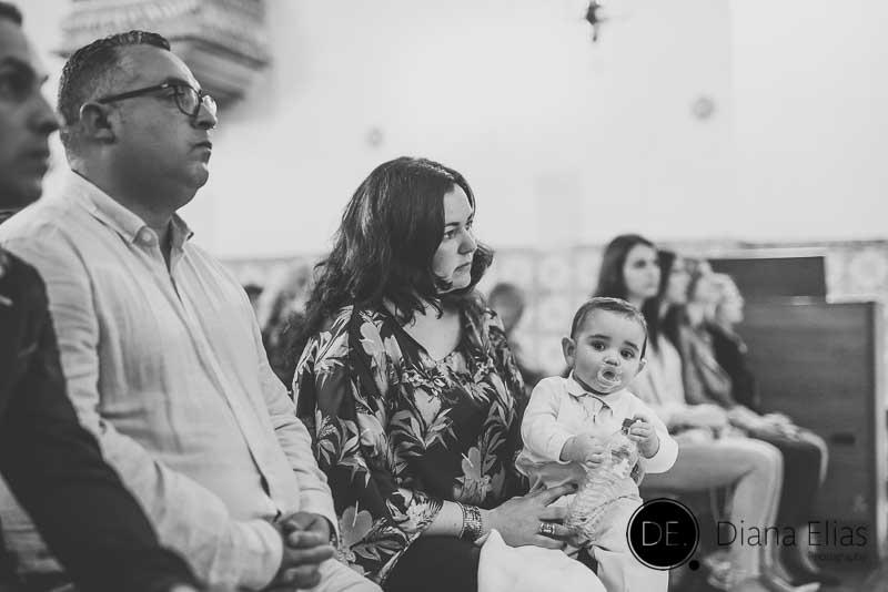 Batizado Miguel_0378