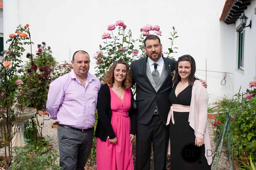 Casamento Sandra & Elson_01504