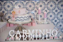 B_Carminho_0431