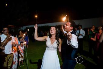 Casamento J&J_01335.jpg