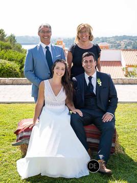 Casamento J&J_00808.jpg
