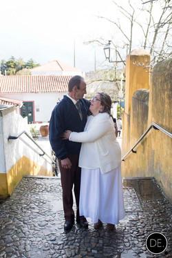 Casamento_J&E_0293