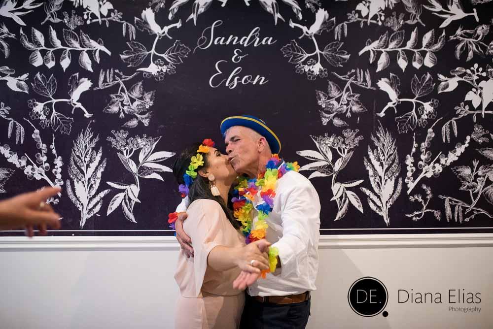 Casamento Sandra & Elson_01414