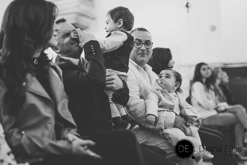 Batizado Miguel_0299