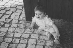 Batizado_Estevão_0484