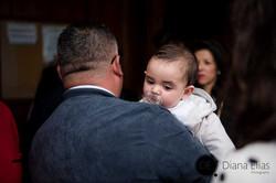 Batizado Miguel_0428