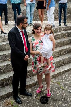 Batizado Matilde_0140