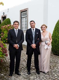 Casamento Maria e Bruno_00367.jpg