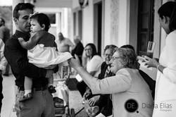Batizado Francisca_0246