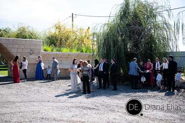 Casamento Joana e Miguel_00462.jpg