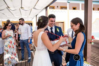 Casamento J&J_00796.jpg