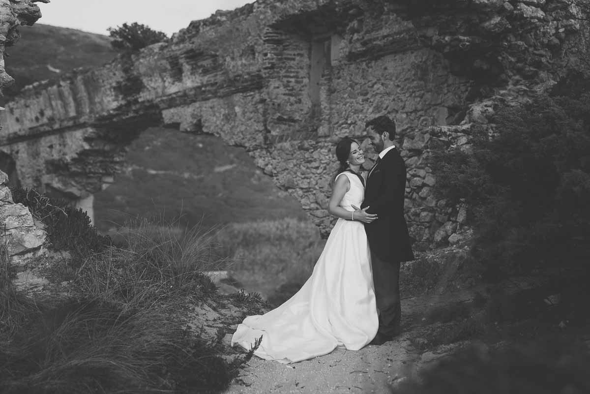 Joana&Vasco_01616